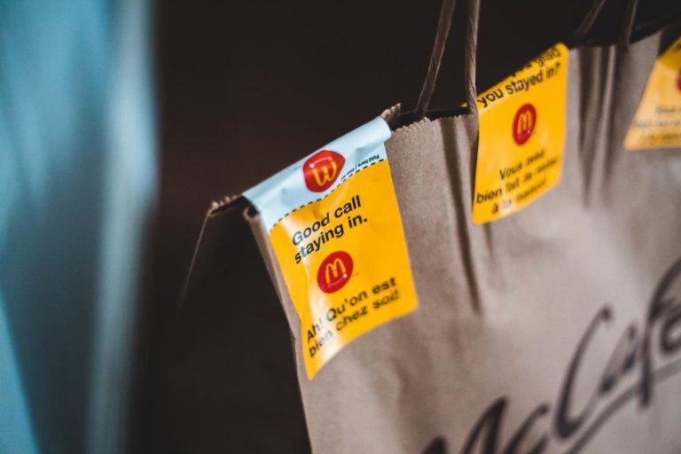 Jak realizować zakupy na lepszych warunkach cenowych?
