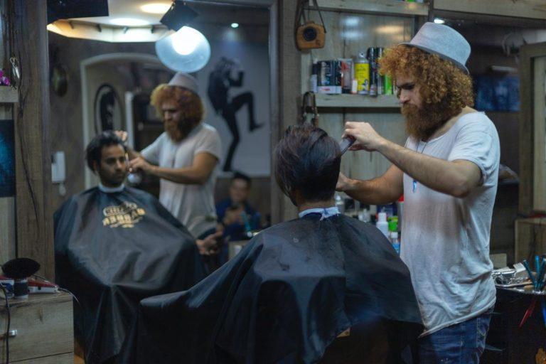 Dbanie o włosy i ich wygląd jest dla wielu osób bardzo ważne