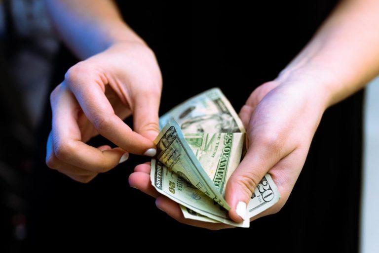 Konta w bankach mają wiele zalet i korzyści