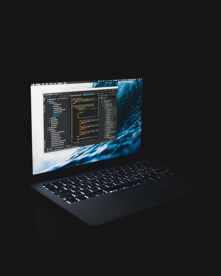 Jak tworzy i testuje się oprogramowanie?