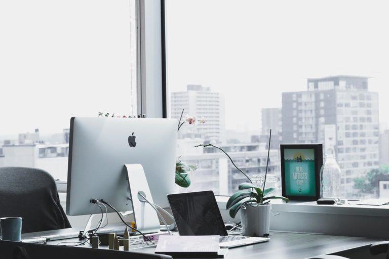 Jakich programów potrzebujemy prowadząc firmę?