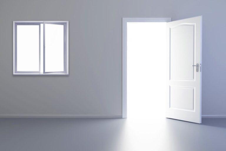 Drzwi wewnętrzne – atrakcyjne ceny i szybka realizacja