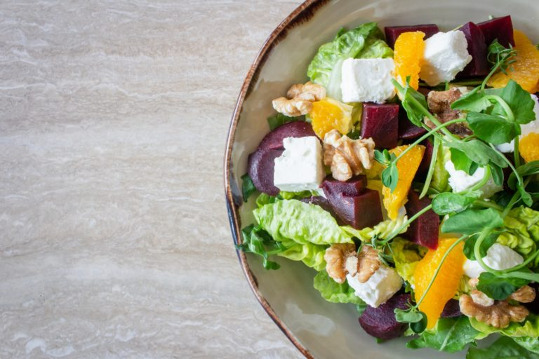 Jak wybierać firmy z rynku przygotowywania posiłków opartych na dietach?