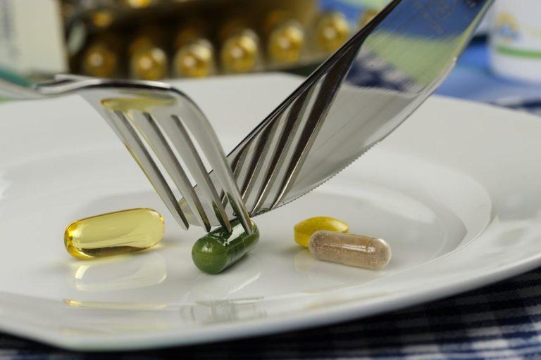 Najważniejsze informacje na temat składnika bioaktywnego colostrum