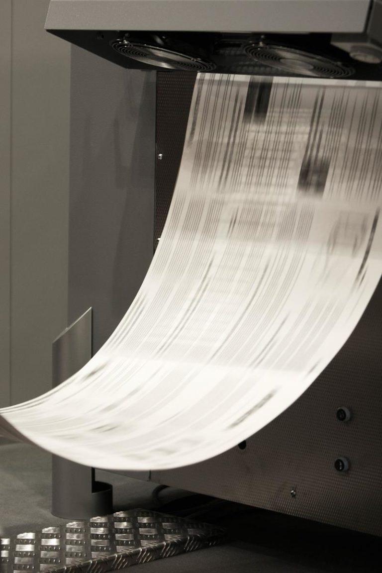 Wynajem drukarek – sposób na oszczędzanie