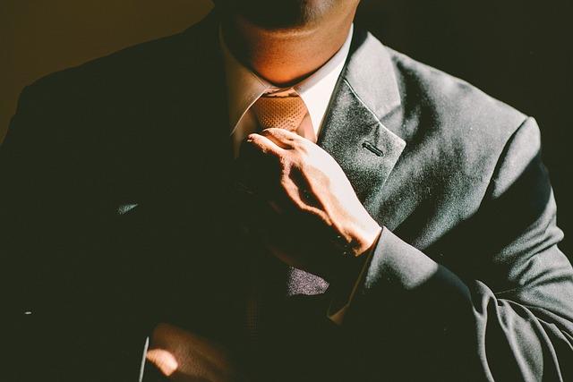 Jak wyszukać odpowiednie firmy od pozycjonowania?