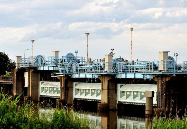 Części hydromatik dla przemysłu