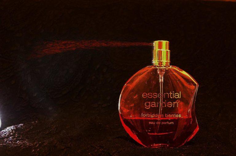 Gdzie można kupić perfumy dla kobiet w korzystnej cenie