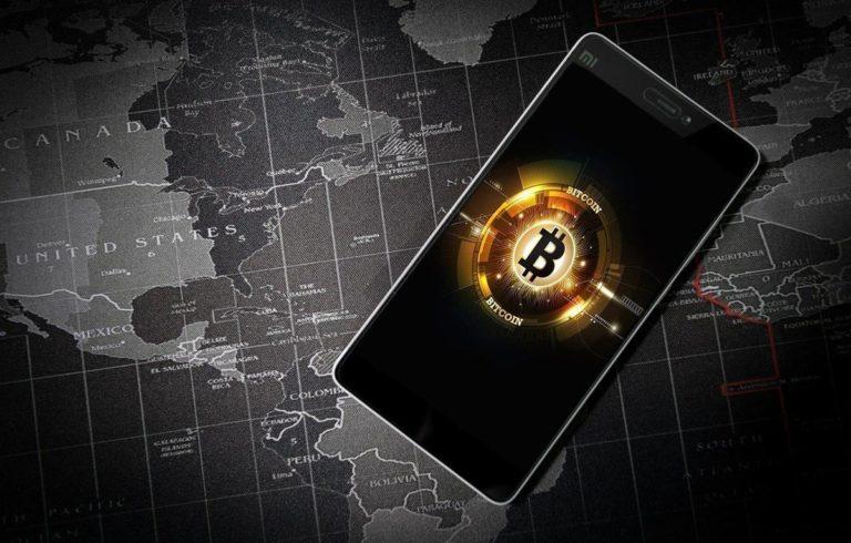 Jak zapoznać się z poszczególnymi miejscami inwestowania w waluty kryptograficzne?