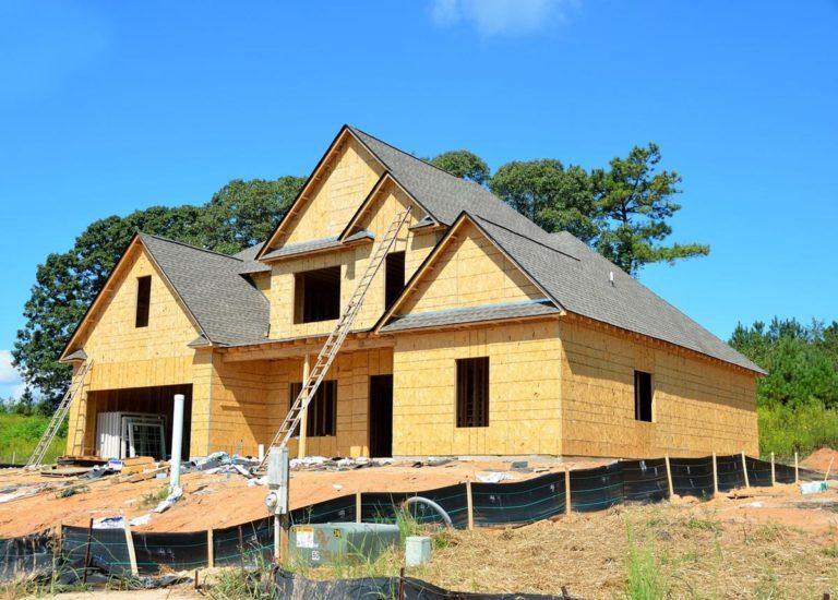Najlepsze wyceny nieruchomości na rynku – jak znaleźć?