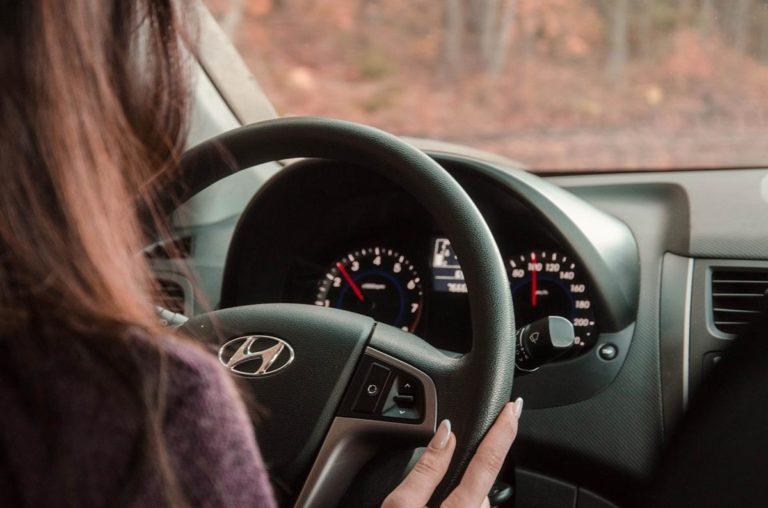 Nowoczesne rozwiązania w zakresie szkolenia kierowców firmowych