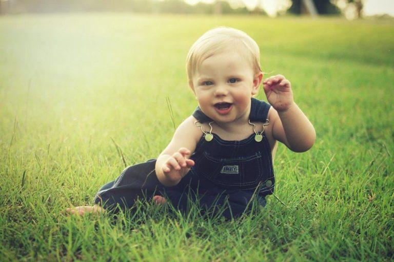 Czy warto zapisać swoje dziecko do przedszkola niebo?
