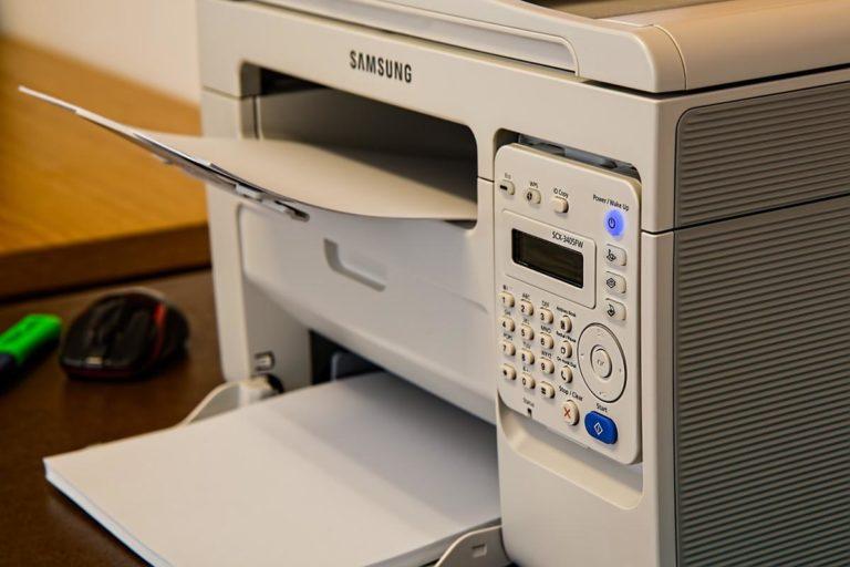Jaka jest najlepsza drukarnia na rynku?