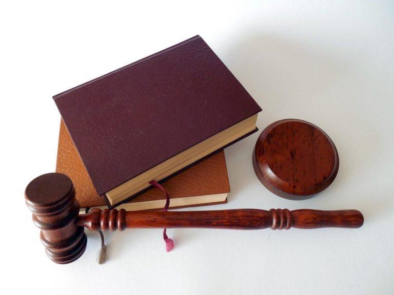 Jaki prawnik będzie dla nas odpowiedni?
