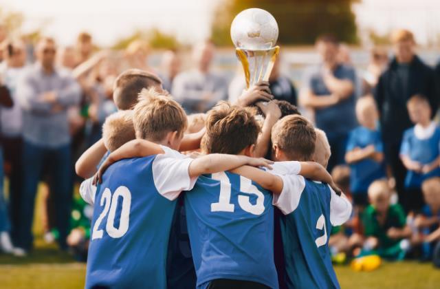 Nagrody sportowe na zamówienie od Artskam.pl