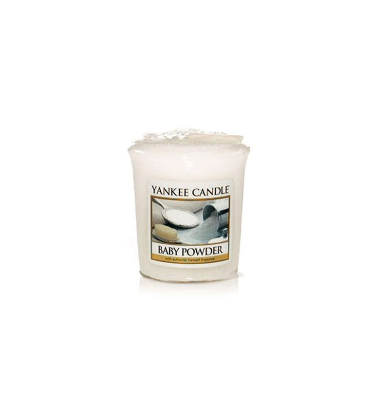Piękne zapachy dla każdej osoby – sampler
