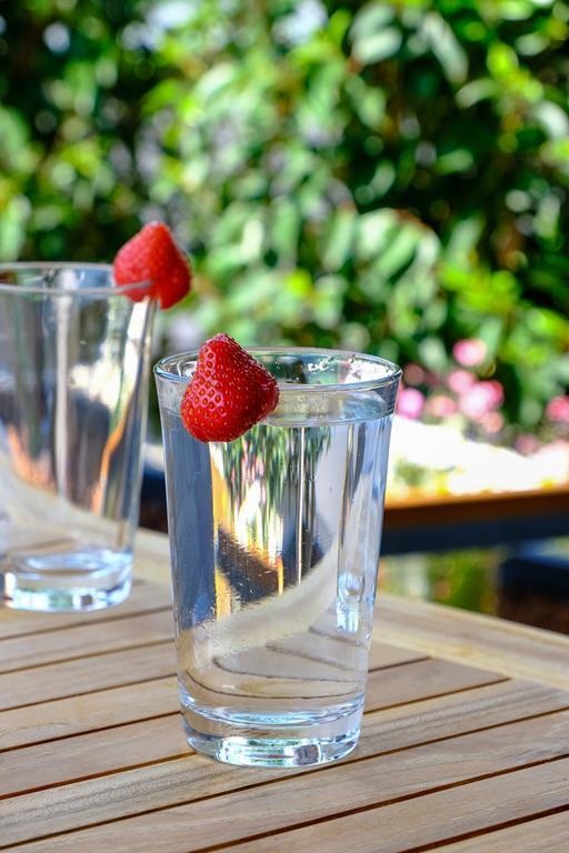 Czy planujesz właśnie teraz kupić wkłady i worki do filtrów wodnych?