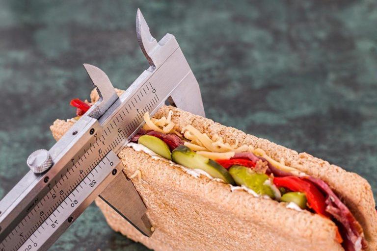 Eksperci od żywienia jacy przygotują dietę