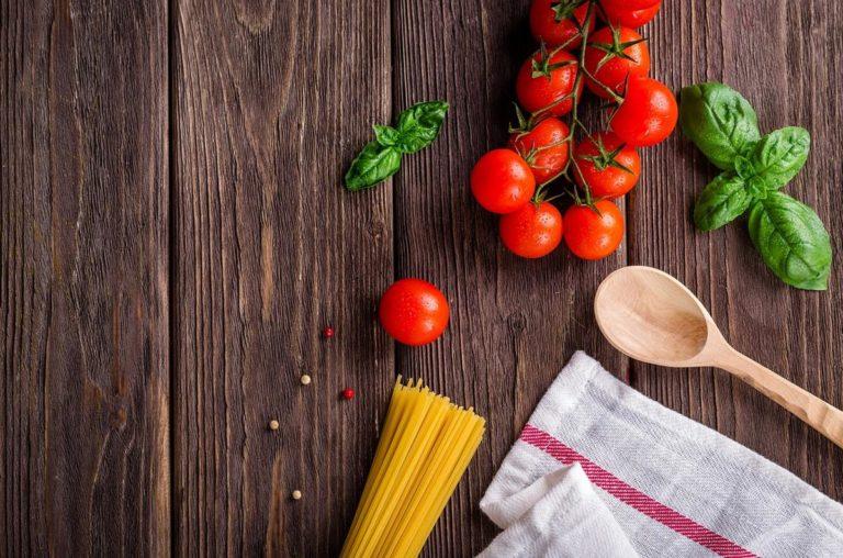 Po co nam wielofunkcyjne urządzenie do gotowania?