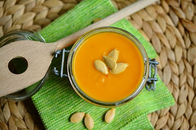 Skąd wziąć bardzo dobre suplementy diety na przyrost masy mięśniowej?